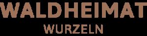 Waldheimat-Wurzeln-logo