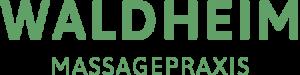 waldheim-praxis-logo